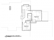 Acreage 1 - Upper Floor