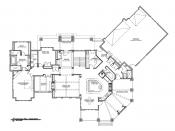 Acreage 2 - Main Floor