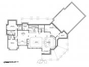 Acreage 2 - Basement