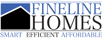 Fine Line Homes - Calgary Home Builders