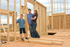 Ideal Means to Attaining a Home Builder