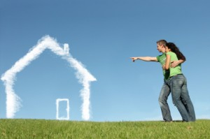 Calgary Custom Builds: Components of a Passive Solar Home