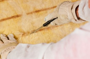 Insulation and Air Sealing: Energy-Efficient Homes