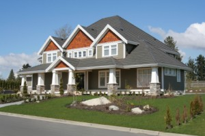 Alberta Home Builders: Your New Custom Home Warranty