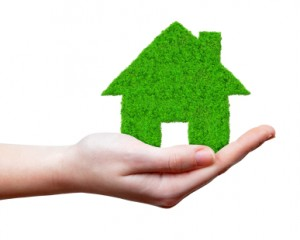 Can I Get a Mortgage Loan Discount for My Calgary Green Home?