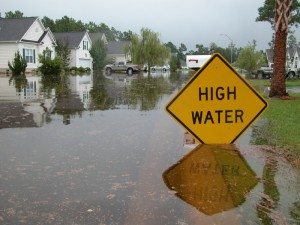 What Are the Alberta Flood Mitigation Measures For My Home?