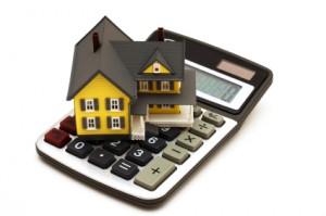 Calgary Custom Home Builders: Understanding Your Home Appraisal