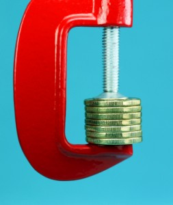 Calgary Home Builders: How To Lock Into A Low Interest Rate
