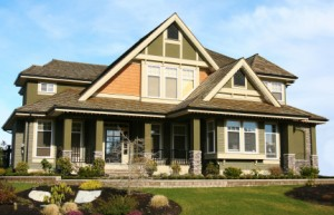calgary custom home builders, calgary home builders