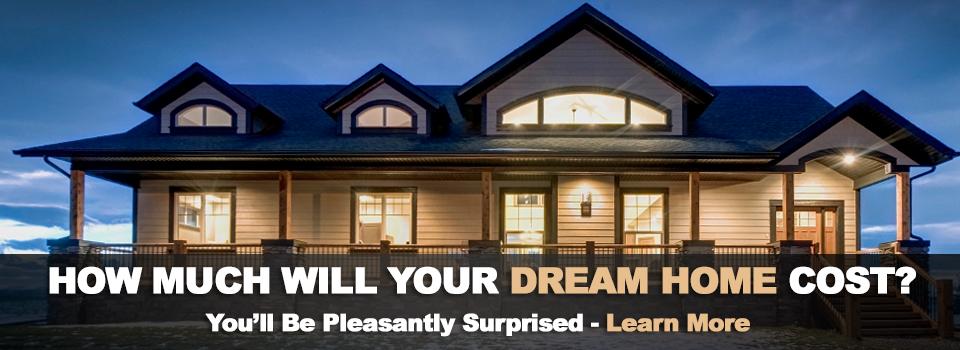 Custom Home Builders Calgary Okotoks New Luxury Home