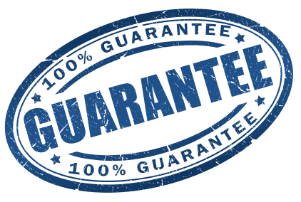 Home Builders Guarantee