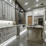 energy-efficient home builders